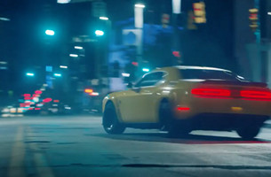Pennzoil Exorcises the Demon in New Film by JWT Atlanta