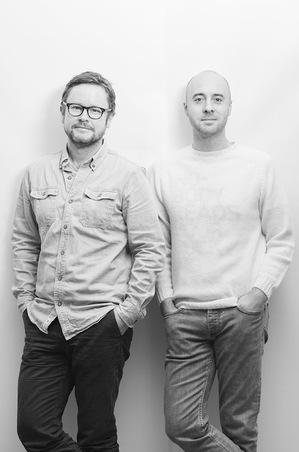 Bestads Six of the Best Reviewed by Mark Forgan + Jamie Standen, CDs, Ogilvy Paris