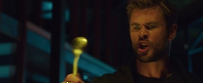 Foxtel Wants Aussies to Enjoy Life's Unplanned Moments in New TV Spots