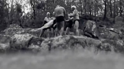 James Boag Shows The Best Things Are Born of Tasmanian Water in New Campaign via Host/Havas