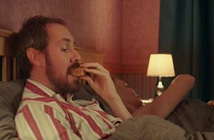 Lidl Celebrates 'Mince Pie Mavericks' in Festive Campaign