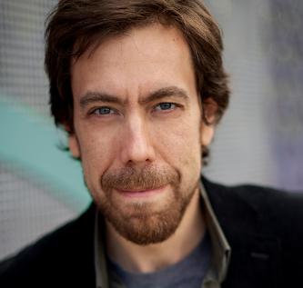 Saville Productions Signs Oscar-Nominated Director Dan Krauss
