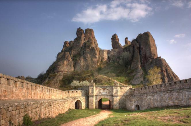 Location Spotlight: Bulgaria