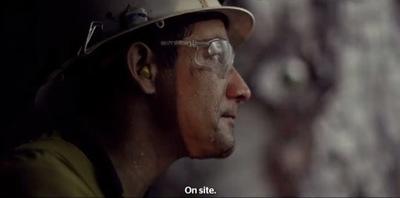 Victoria Bitter's New Campaign Celebrates Australia's Changing Workforce