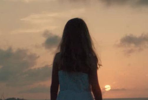 Per-Hampus Stalhandske's Scenic Film for Atlantis Celebrates Tropical Natural Beauty
