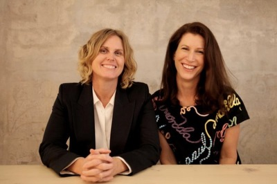 DDB CEO Nicole Taylor Departs Agency for CEO Role at McCann Australia