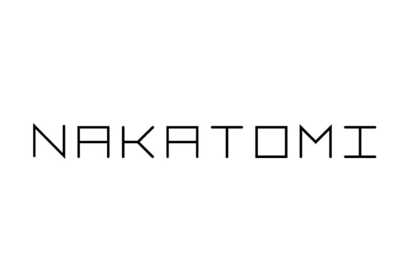 FINCH Launches Brand New Technology and Innovation Venture Company 'NAKATOMI'
