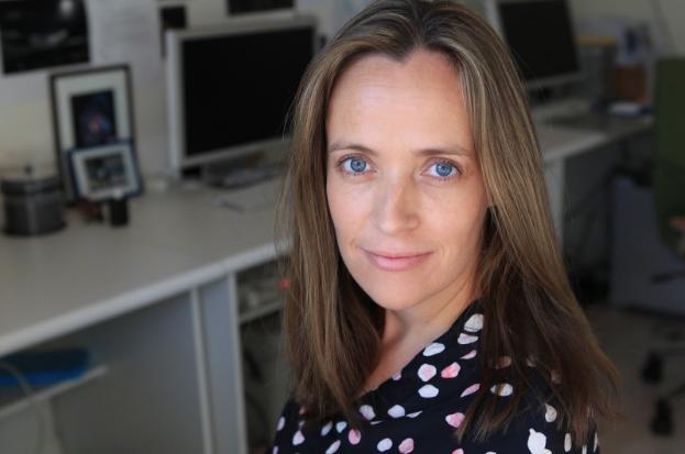Saville Productions Signs Documentary Director Jennifer Peedom