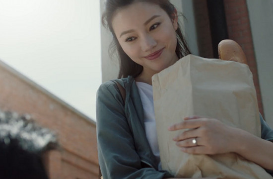 BBH China Targets Millennials in Campaign for Diamond Producers Association
