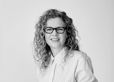 Sally Coggle Joins Clemenger BBDO, Melbourne as Creative Director on Myer