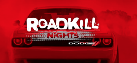 4.1 Million Fans Tune into 11-Hour Livestream for Dodge Roadkill Drag Racing Event