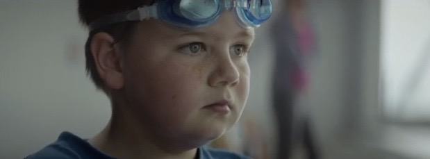 Spark's New Campaign Celebrates The Power of Voice Technology