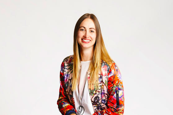 Y&R Sydney Appoints Katie Dally as General Manager in Business Transformation Phase