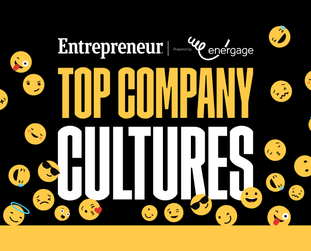 PS260 Makes Entrepreneur Media Magazine's Top Company Culture List for 2nd Time