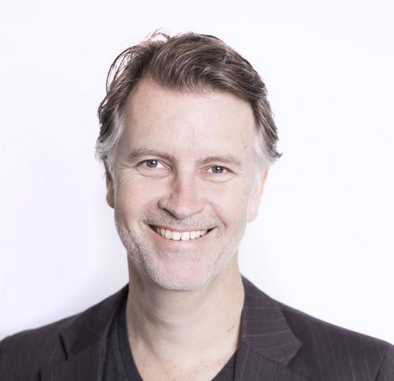 Jamie Clift Joins Innocean Australia to Lead the Kia Business