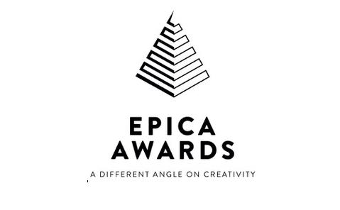 Epica Extends Entry Deadline