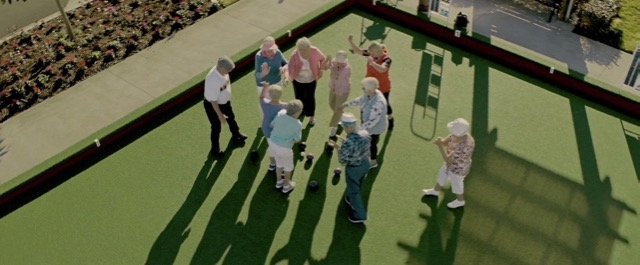 Summerset's New Campaign Takes Fresh Look at Preconceptions of Retirement Villages