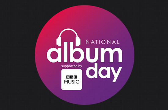 Pitch & Sync Talks 'National Album Day'