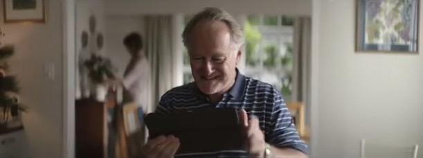 Lotto and DDB NZ Brings Magic to Christmas