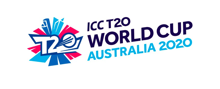 Cummins&Partners, Melbourne Hits it Big with T20 Cricket World Cup Creative Account Win