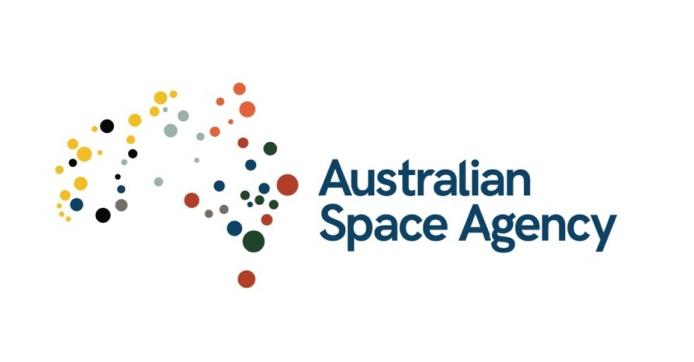 Australian Space Agency Unveils New Brand Developed by Ogilvy Australia