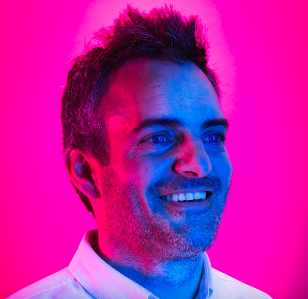 Bestads Six of the Best Reviewed by Rory Hamilton, Partner/ECD, Boys and Girls