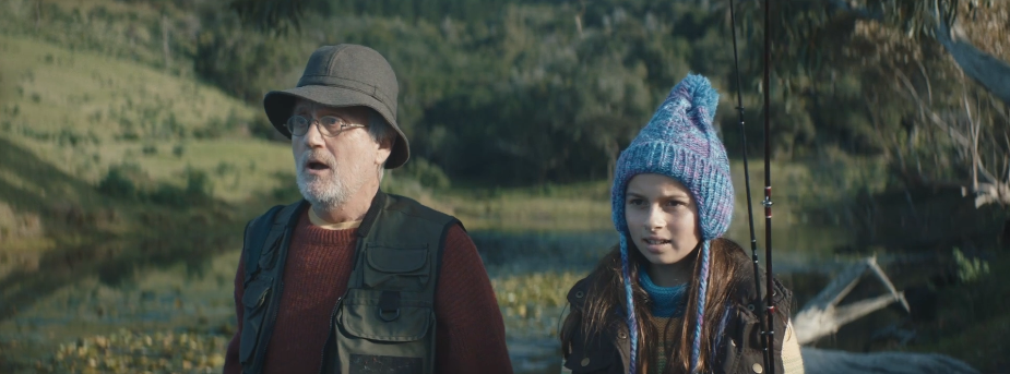 Kindness Makes a Difference in AMI Insurance's Latest Brand Platform via Colenso BBDO