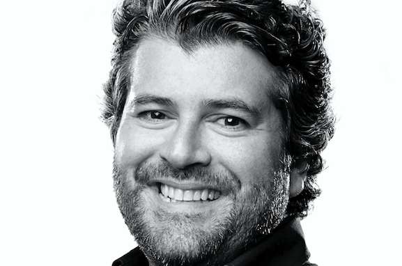 Bestads Six of the Best Reviewed by Alvaro Rodrigues, CCO/CEO at Fullpack, Brazil