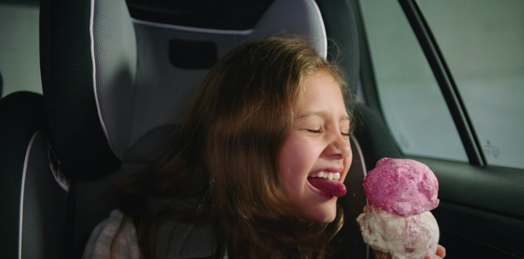 New Volkswagen Campaign Embraces Personality of Key Models