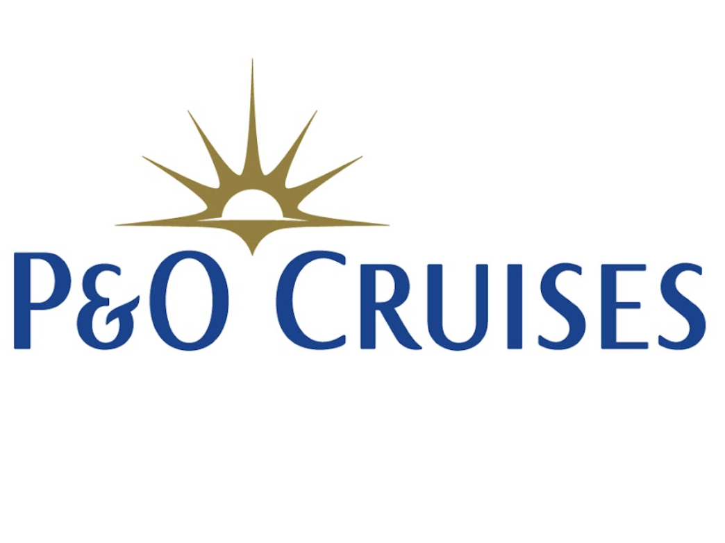SNAP London Wins P&O Cruises Creative Account