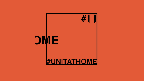 #UNITATHOME: Creatures and Characters with UNIT's Adam Dewhirst