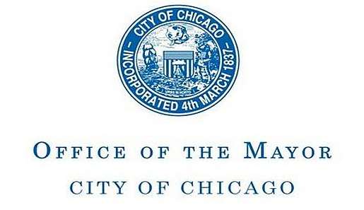 Chicago's Biggest Sports Teams Partner with Mayor to Combat Covid-19 in New Campaign