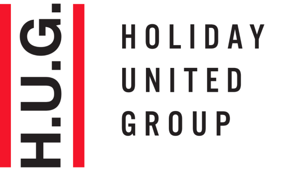 Holiday United Group Sends a 'HUG' to All Its Friends Amid Covid-19