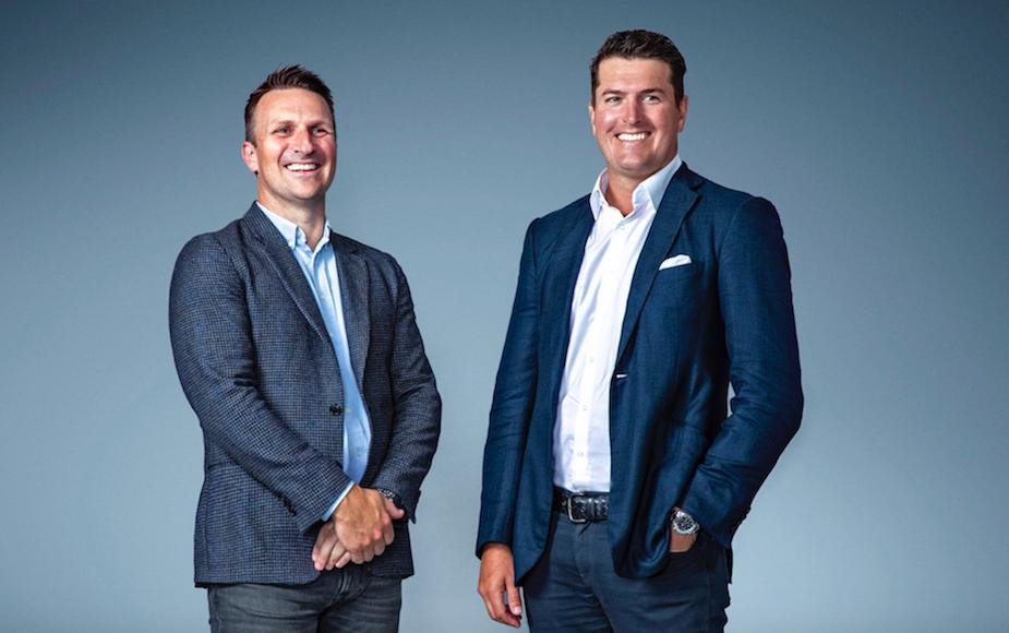 Jaimes Leggett to Step Down as CEO of M&C Saatchi Australasia