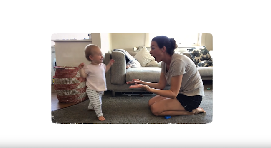 Stockland and Host/Havas Celebrate Mother's Day with 'Let Us Be There For You' Campaign