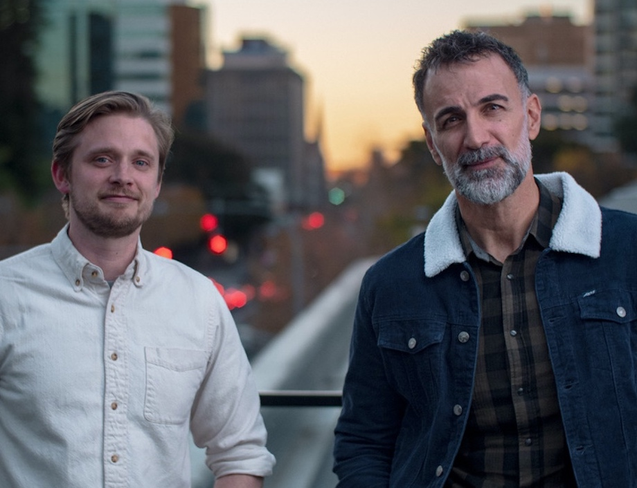 Showpony Adelaide Appoints Rory Kennett-Lister as Creative Director