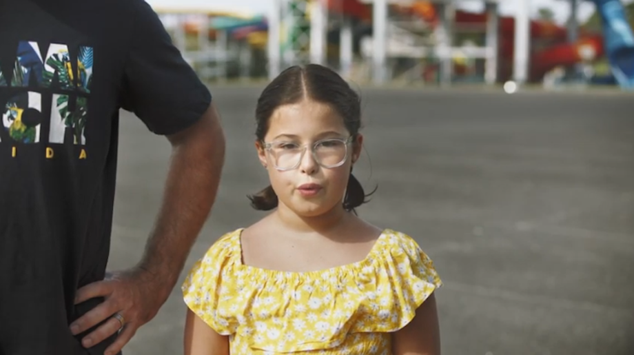 The NRMA Launches New 'This is Roadside Assistance' Campaign via Saatchi & Saatchi