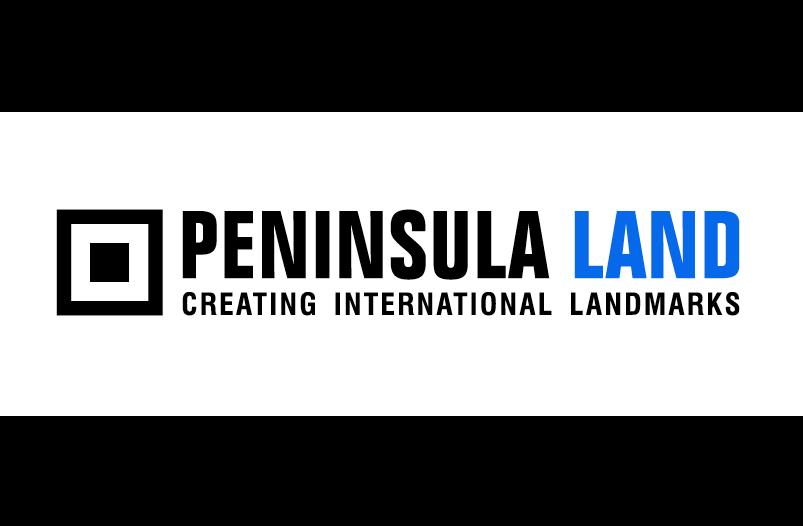 TBWA\India Wins Creative Mandate For Peninsula Land Limited