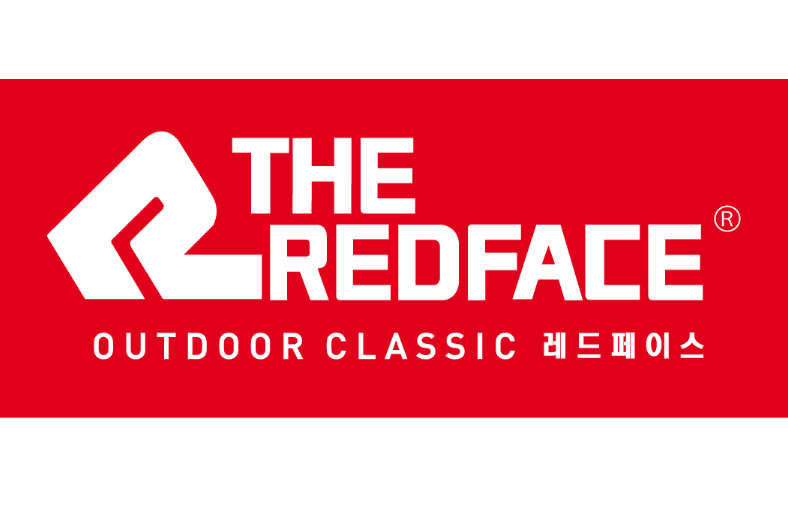 TBWA\Korea Wins Pitch For The RedFace