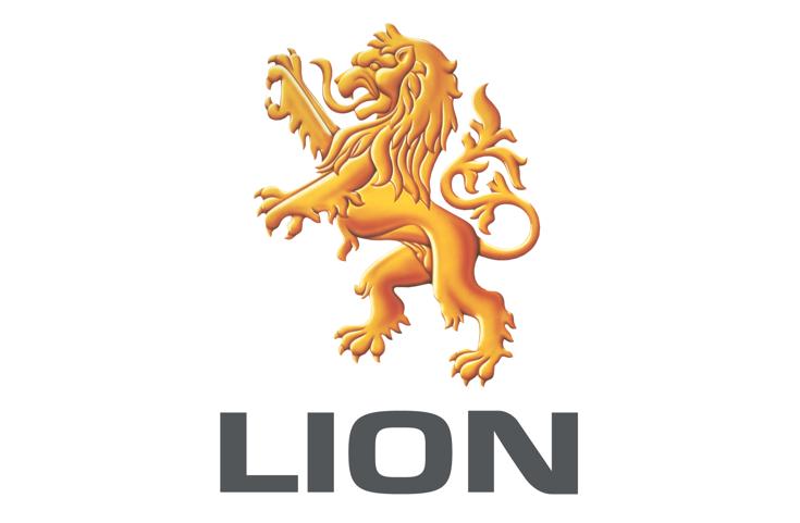 Lion Announce The White Agency As Digital Partner