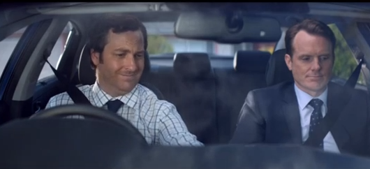 Hyundai Gets Hooked On The Cricket World Cup
