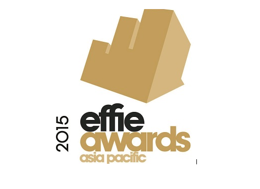 92 Finalists to Contend at The APAC Effie Awards 2015
