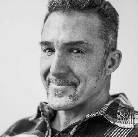 Havas Worldwide Chicago Names Chris Gyorgy Group Creative Director