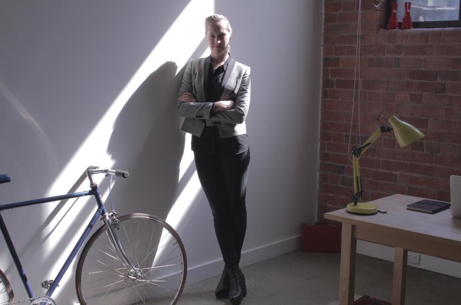 Passion Pictures Opens Australian Studio