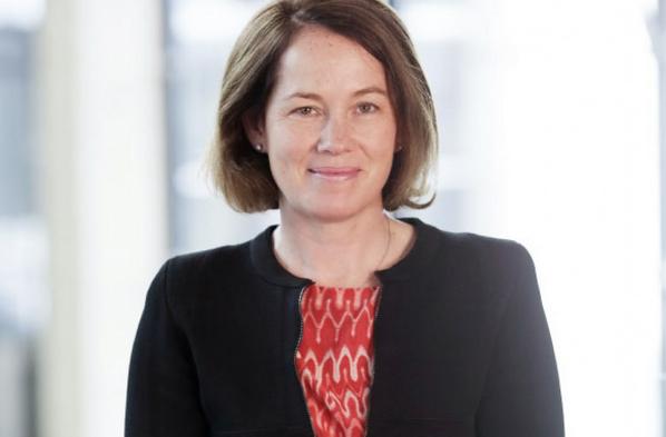 Woolworths' Emma Gray Joins Australian ADMA Board