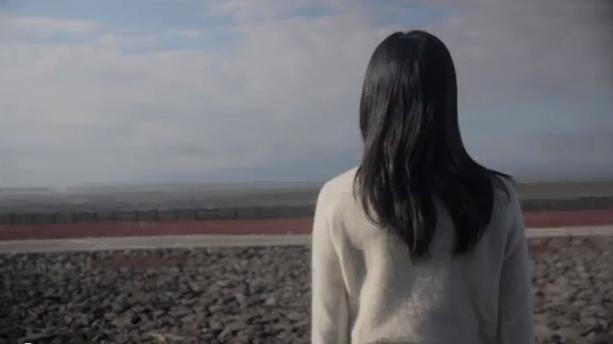 Geometry Global Creates an Alien Film to Promote Saga Tourism Japan
