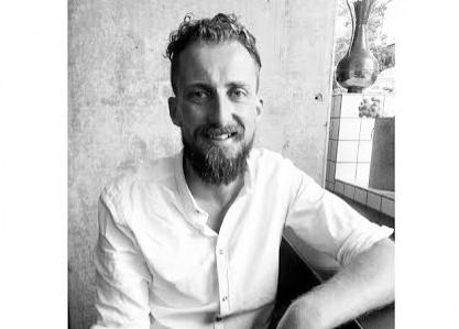 Clemenger BBDO Sydney Hires Mat Maroni as Planning Director