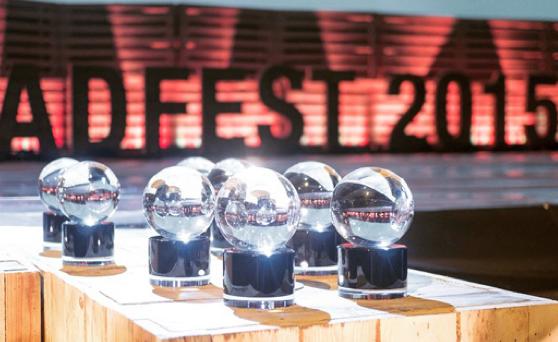 Adfest Winners in Radio, Film, Promo, Effective, Media, Branded Content & Entertainment, Integrated, Innova Lotus, Lotus Roots & Lotus Legends