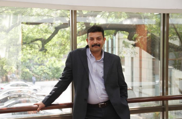 Grey Group India Appoints Vishal Ahluwalia to Head its Bangalore Office