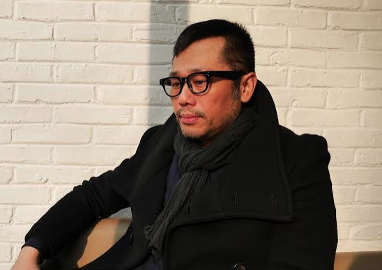 Commercialize TV Appoints Jimmy Au as Executive Vice-President Content for Asia Pacific